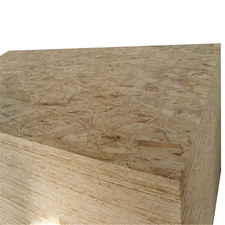 Construction usage osb 3 board 9mm11mm15mm Oriented Strand Board OSB Panel