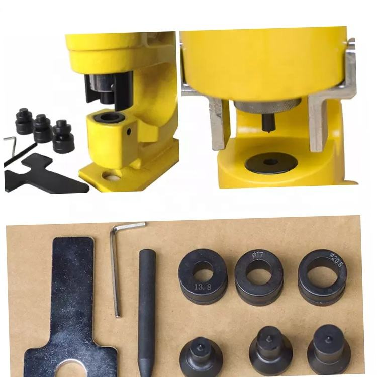 High Quality Cheap automatic hole punching machine/cnc punch hydraulic press price