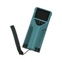 Digital Wall Scanner Large Display Audio Alert Detects Metal Stud Finders Tools