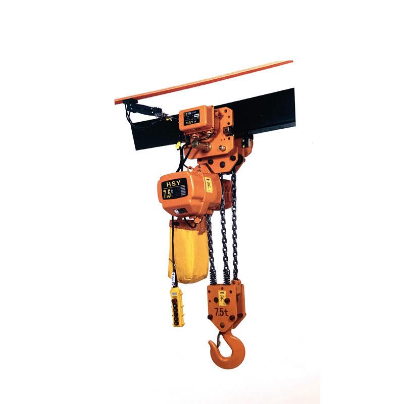 Stage chain hoist spirit level bag