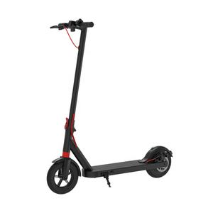 European warehouse delivery pro kick foldable cheap electric electrical scooter adult electric electronic scooter