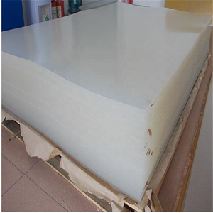 1200x2400mm max lucite plastic PMMA manufacturer wholesales cast clear 3mm acrylic sheet