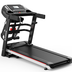 Treadmill Walking Running Machine Gym Fitness Equipment New
