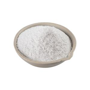 Shandong Jinan Hydroxypropyl Methyl Cellulose Factory Price HPMC for Thickening Adhesive Water Retention Chemical Agent