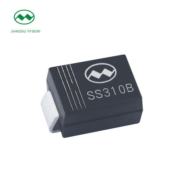 1//2-13 3 FL GH5 Spiral Point Plug Tap TiN Coated Vanadium Non CNC YG1 #J1565