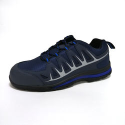 Private order high quality safety work shoes