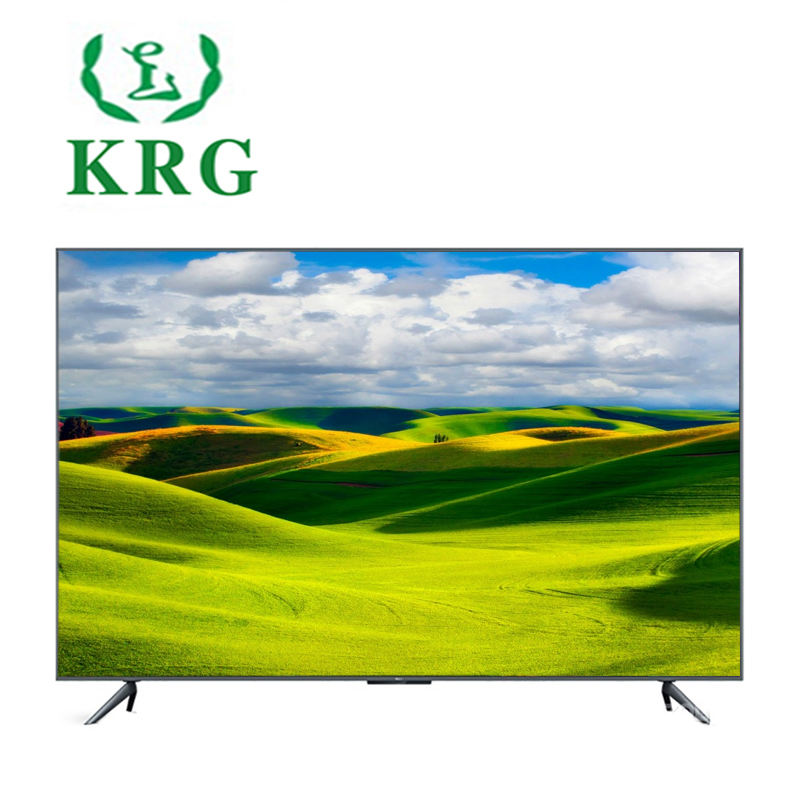"95"" UHD LED Android TV"