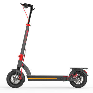 AERLANG H6 High Speed Powerful 10 inch electric scooter 1000w