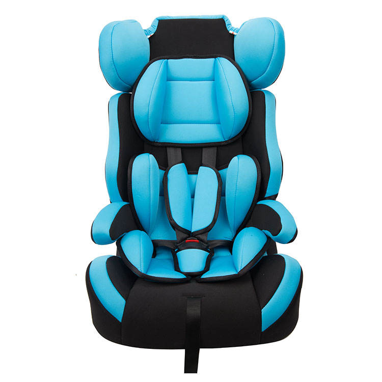 Group I II III removable travel infant safty newborn baby car seat