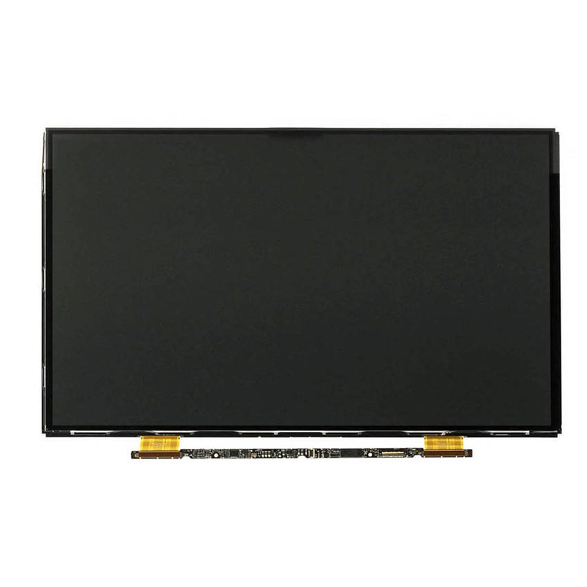 Original Novo 13.3 ''A1369 A1466 monitor de Tela LCD Para Apple MacBook Air A1369 A1466 LED LCD Screen Display
