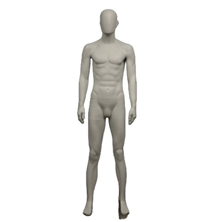 <span class=keywords><strong>Sport</strong></span> Man Full Body Sterke Mannequin