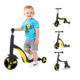 Child Bicycles OEM Plastic Children Carrier Bicycles Kids Bike