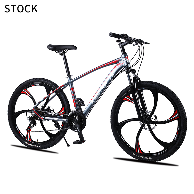 Aeroic 29 pro larger couple want to buy one bike part rim pink fat bike rim color green bicycles adult Fishbone Brake Fat Bike