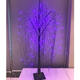 Led Willow Tree Light Factory Direct Price Outdoor Led Willow Tree Light For Holloween