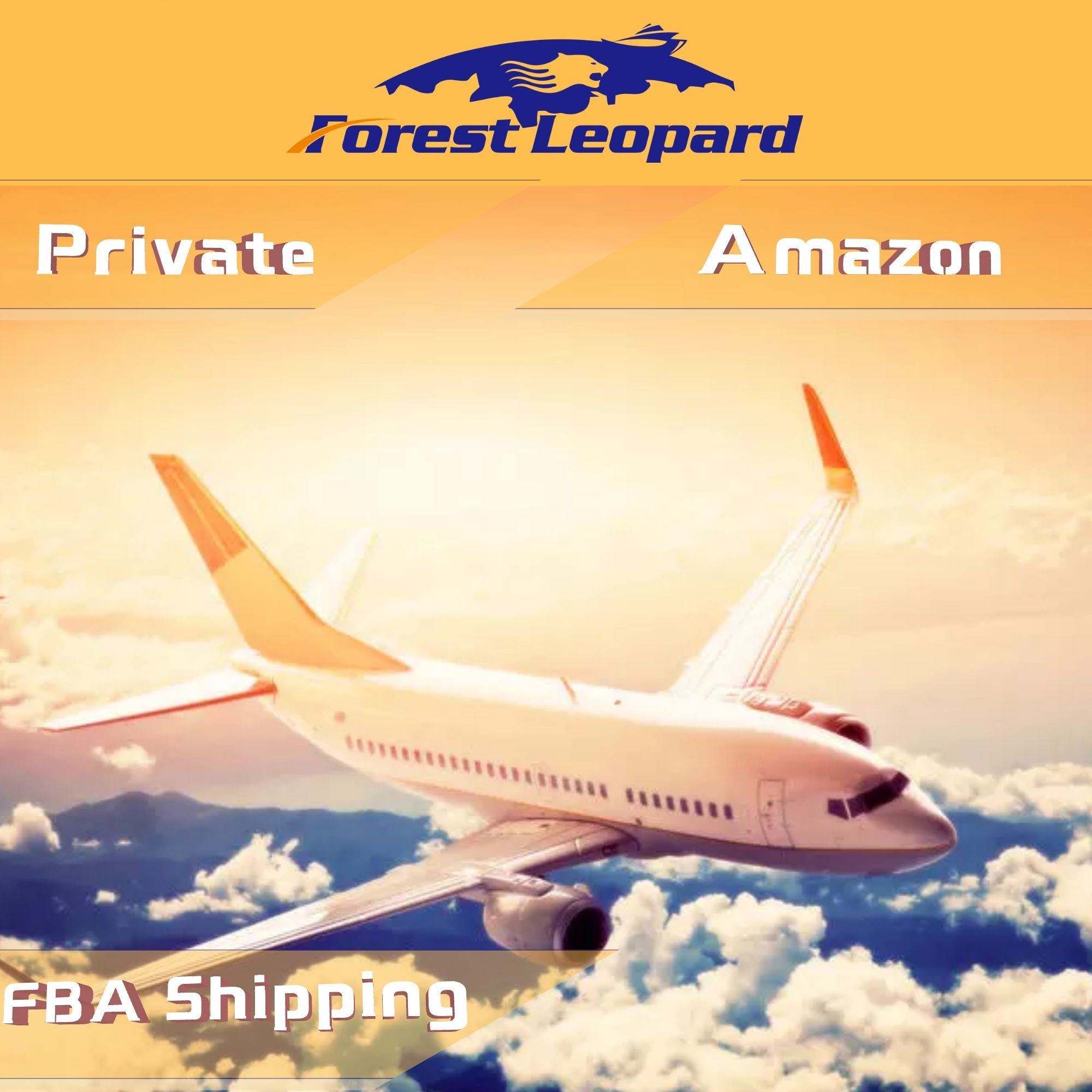 Lowest door to door Air shipping from Shenzhen to Canada Amazon