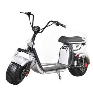 Cuentakil/ómetros de motocicleta BiuZi 1Pc DC 12V Universal Moto Cuentakil/ómetros Moto Veloc/ímetro Indicador KM//H Speedo Meter