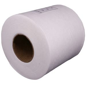 good manufacturing spunlace nonwoven wiping fabric