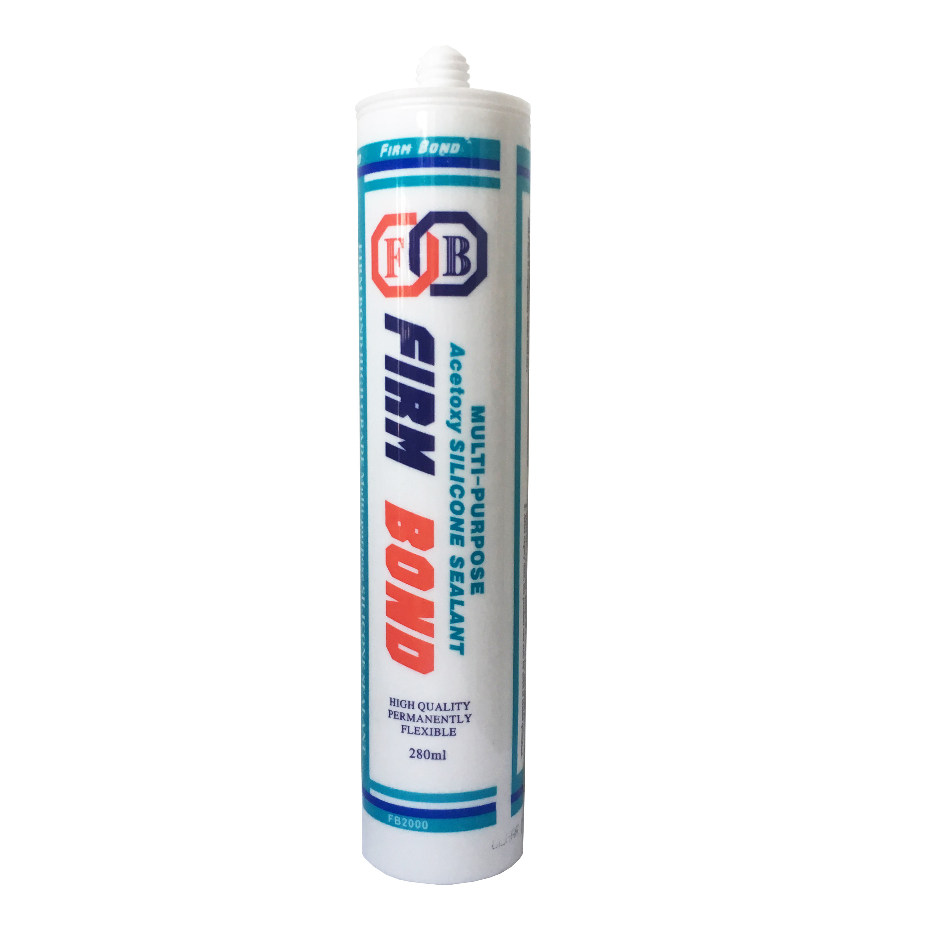 Ceramics Sealing Acrylic Sealant Best Selling Silicone Sealant