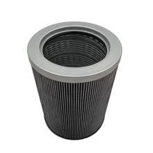 Direct Interchange Millennium-Filters MN-925838 PARKER Hydraulic Filter