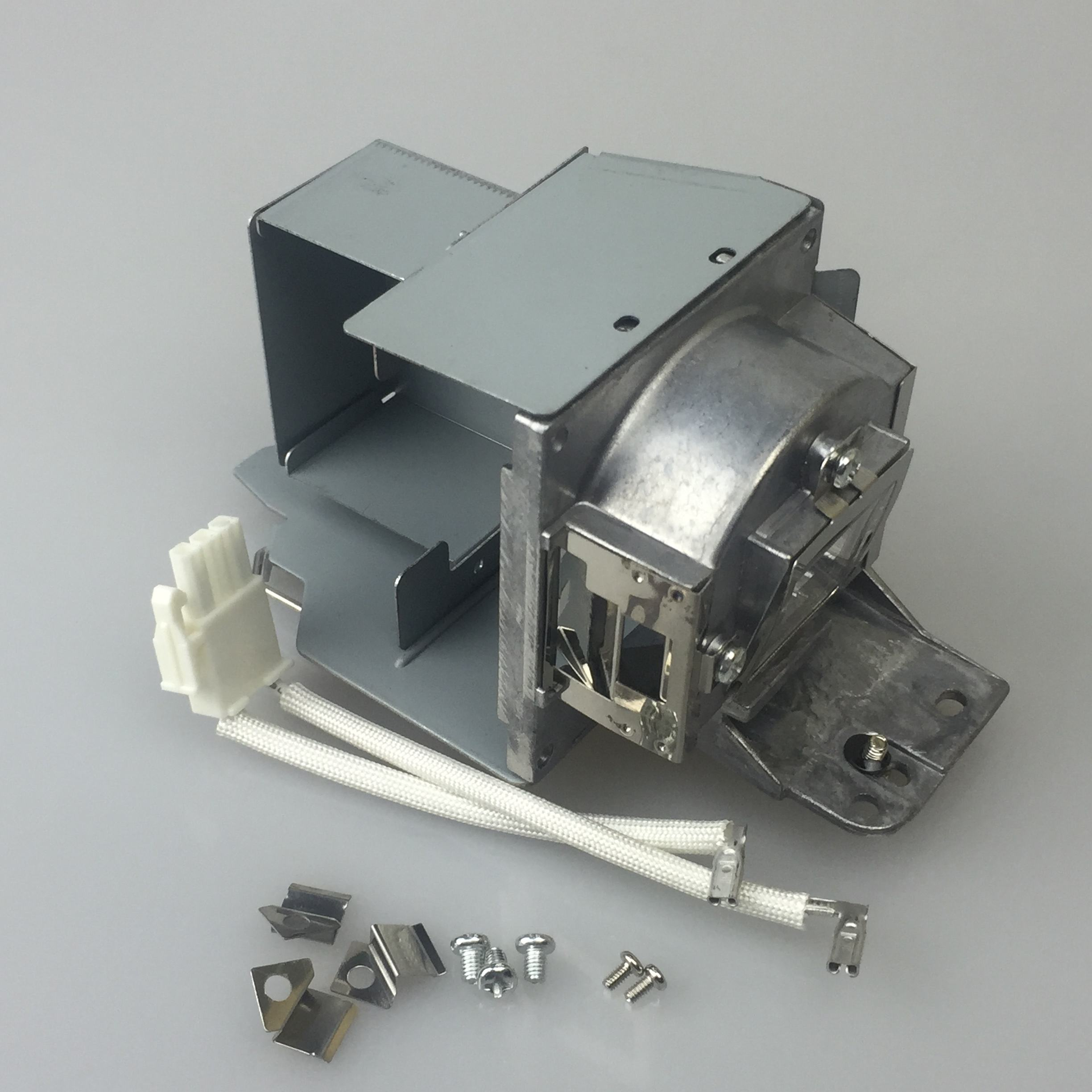 Competitive Price Projector Lamp For MS502 MX503