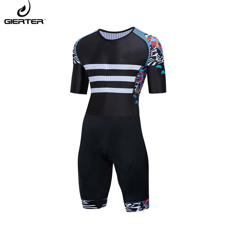 Custom printing china manufacture sports bike clothes cycling jersey women custom cycling clothing