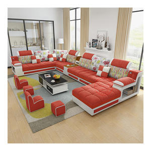 living room furniture sofas home furniture sofa bed modern multifunction sectionals sofas