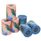 Cylinder Cardboard Tubes Recycled Cardboard Tubes Recyclable Cylinder Cardboard Tubes Cylinrical Round Gift Boxes