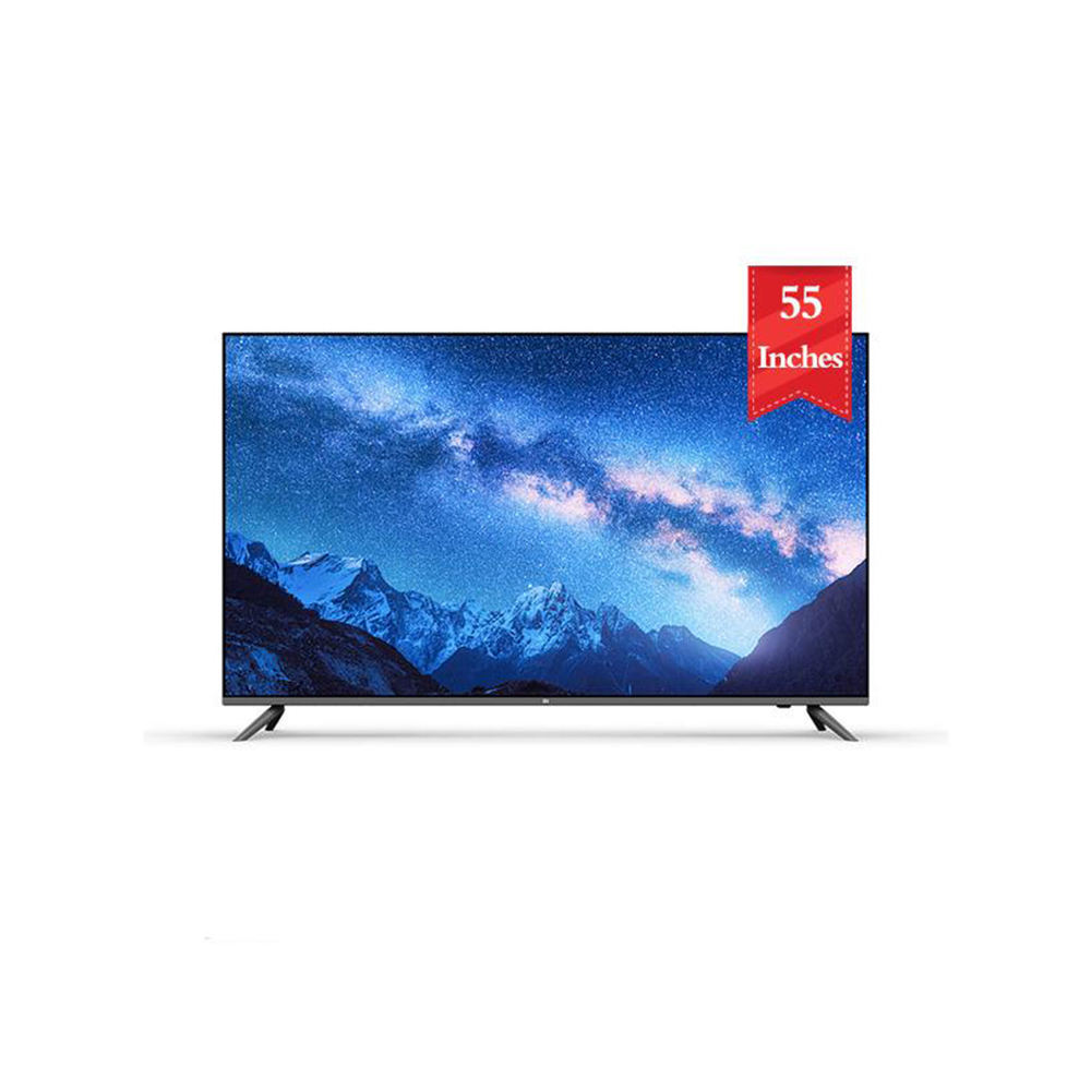 Mi Visualizzazione Completa 4K 55 Pollici 2GB 8GB <span class=keywords><strong>64</strong></span> Bit di Patch Della Parete Smart <span class=keywords><strong>TV</strong></span>