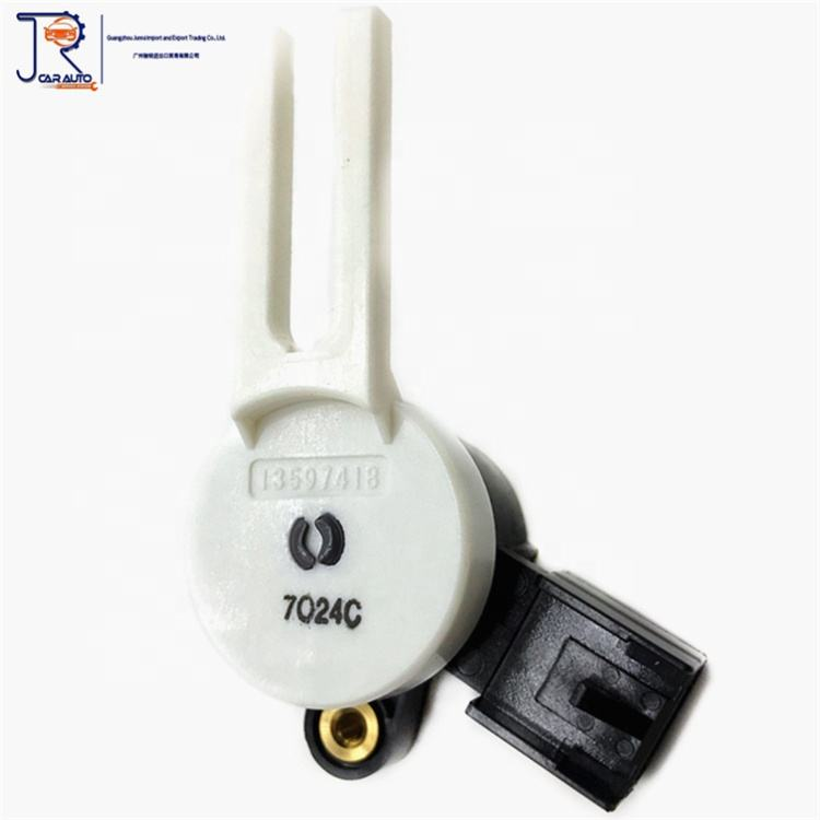 stop light switch brake emergency hazard warning flasher stop chevrolet aveo lacetti nubiracar hydraulic double banjo bolt
