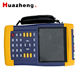 Energy Handheld 3 Phase Electric Power Quality Analyzer Energy Meter Tester