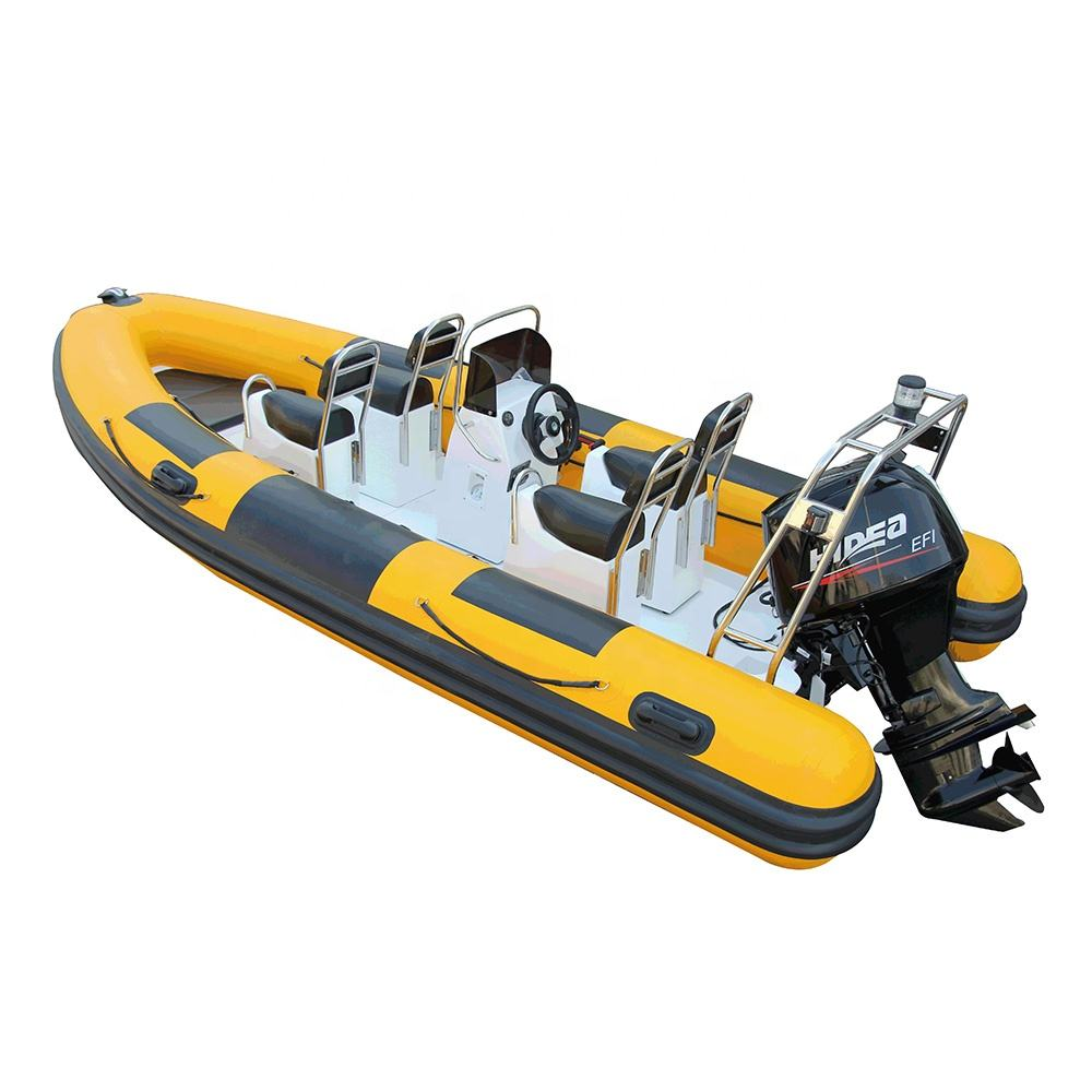 16ft <span class=keywords><strong>Sợi</strong></span> <span class=keywords><strong>Thủy</strong></span> <span class=keywords><strong>Tinh</strong></span> Cứng Nhắc Hull Inflatable <span class=keywords><strong>Thuyền</strong></span> RHIB480 <span class=keywords><strong>Thuyền</strong></span> Với Nhỏ Jocky Seat