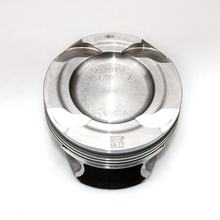 Good Selling   Auto Engine  Pistons for  toyota piston 2e
