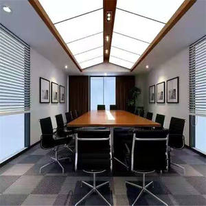 Small Office Ceiling Design Small Office Ceiling Design Suppliers And Manufacturers At Alibaba Com
