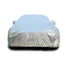 amazon hot sale car cover car clothing Sun protection, rain protection