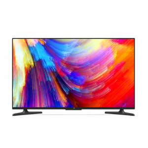 Xiaomi FHD-Ready Smart 4c 40SE inches TV 1920x1080 Mi LED 40