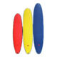 good quality wholesale soft top surfboard , fish tail, short board for surfing