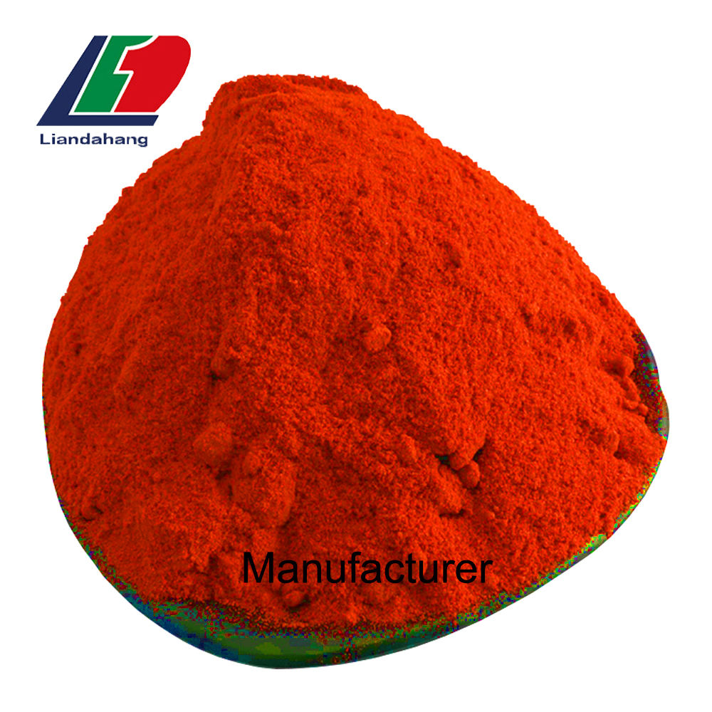 Dry Red Chillies Exporter, Paprika Pigment, Red Paprika Price