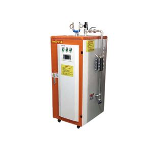 (6-72kw ) electric steam generator with NanBei Brand