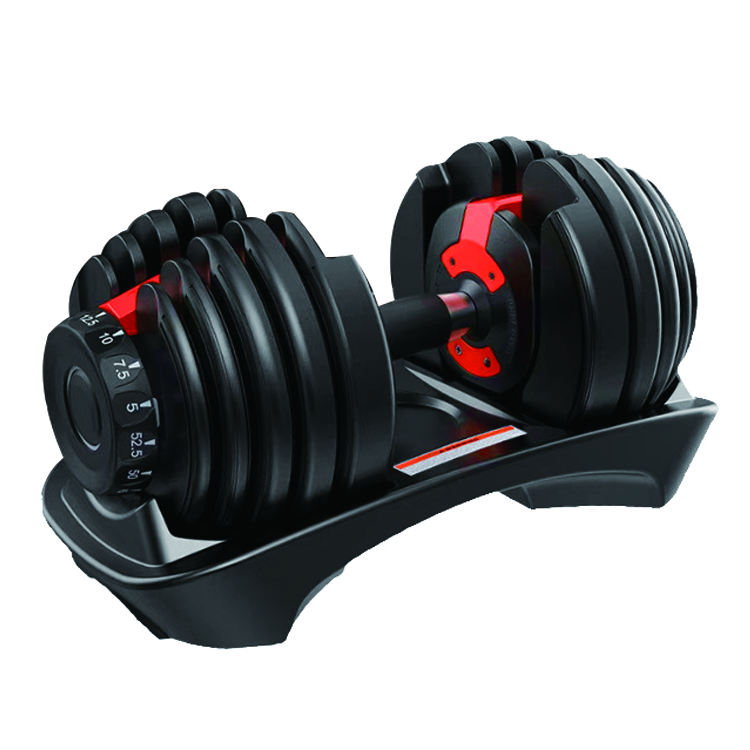 81 <span class=keywords><strong>Cent</strong></span> 90 <span class=keywords><strong>Cent</strong></span> 5lb Dumbell Weightsdumbells Với Bardumbell 2Kg