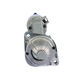 Starter Motor HIGH QUALITY STARTER MOTOR AUTO PART FOR HYUNDAI VERNA