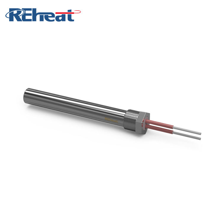 Customized Screw Electrical Cartridge Heater Element