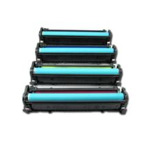 High quality premium compatible toner cartridge CB540A
