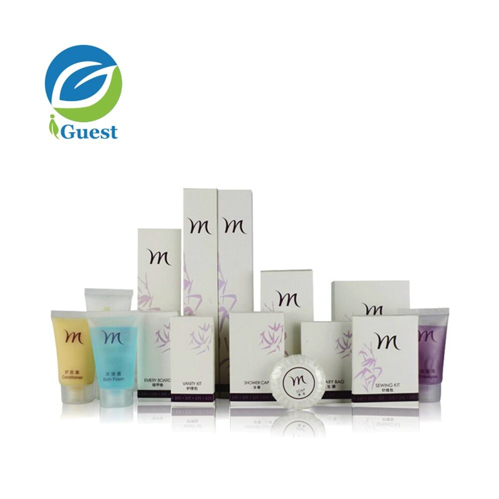 Wholesale disposable amenities sets, cheap bath hotel disposable items