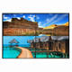 BEST 46 inch 2x2 3x3 3.5mm indoor floor stand 4k lg lcd video wall screens