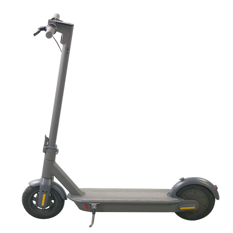 Motor Elektrische Fahrrad Bike Himo <span class=keywords><strong>50w</strong></span> Dc Max Schwarz Weiß <span class=keywords><strong>Rahmen</strong></span> Power Batterie Rad