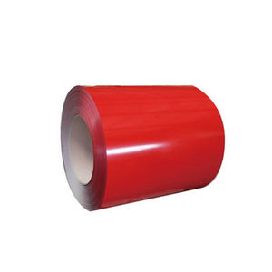 roll aluminum sheet metal ppgi sheets prepainted galvanized steel coil color coated