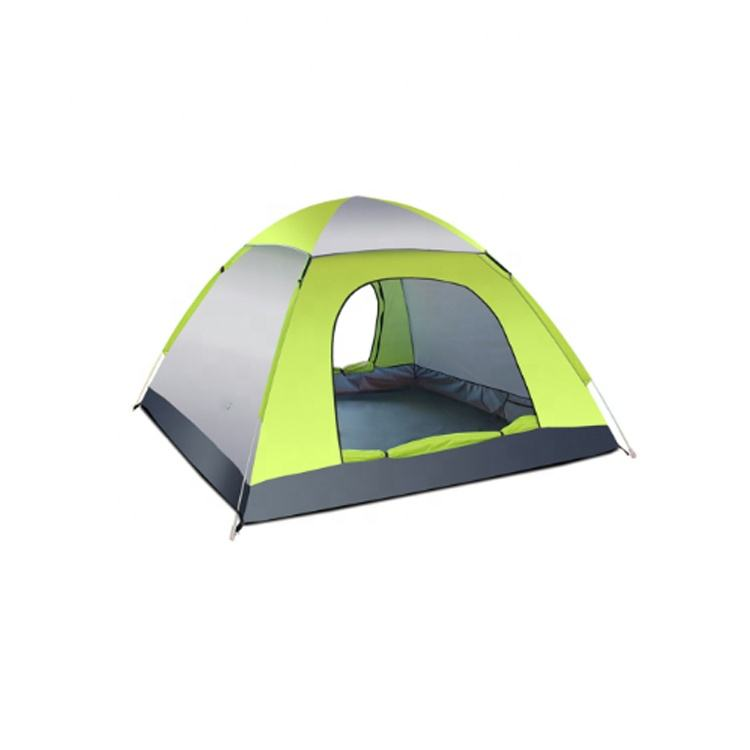 Roof Top Tent Kids Camping Tent
