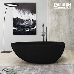 Pensen 4 person round bathtub ssww_bathtub spa massage bathtub Welcome To Our Factory