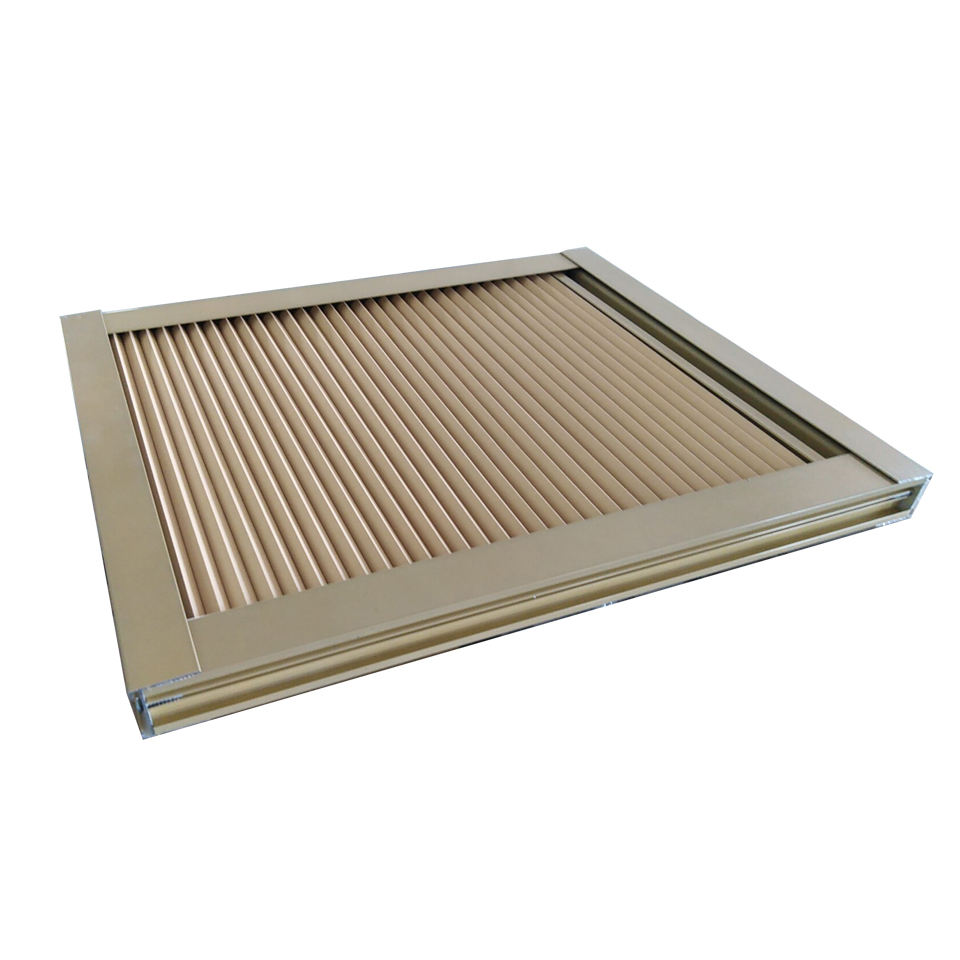 Home deco Gemotoriseerde/Manual dak venster honingraat cellulaire blind voor windows dakramen