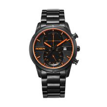 Brand automatic watch custom brand watch  Automatic Mechanical Watch